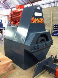 AGRI-250 Image